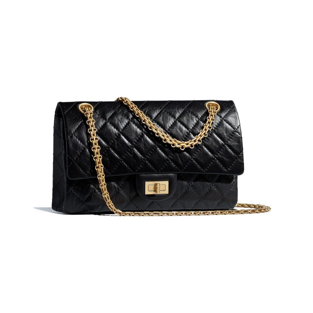 Chanel 2.55 กระเป๋า