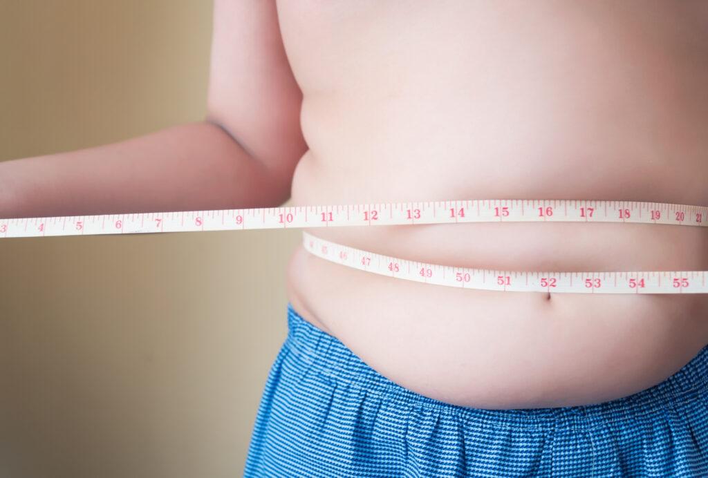 """ทำไม """"คนอ้วน"""" เสี่ยงทรุดหนัก หากเป็น """"โควิด-19"""""""